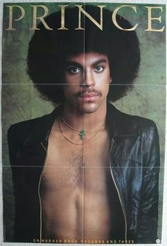 Housequake . com's Facebook and all it's obsessive members say they don't like Prince's afro... I do. I think they don't like the afro because it's too ... African American... hmm. They're a strange bunch them euro-fams... strange, strange, bunch... LONG LIVE THE PRINCE AFRO!