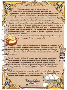 Consejos+Tarta+Queso2.png (1190×1600)