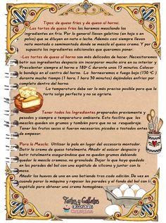 Consejos+Tarta+Queso2.png (1190×1600)