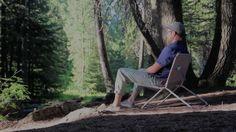 The Field Chair Kickstarter video.