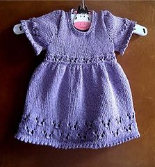 Baby_butterfly_dress_front-page-001_small