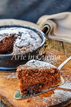 Tiramisu, Muffins, Ethnic Recipes, Cakes, Food Cakes, Scan Bran Cake, Diy Cake, Cake, Pastries
