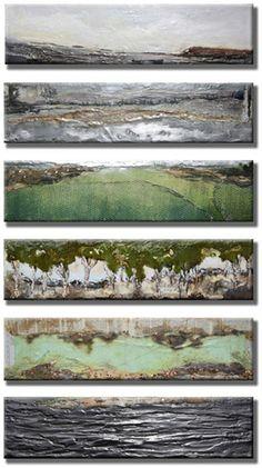 Robin Luciano Beaty, Lanoue Fine Art