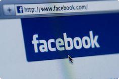 Facebook justifica possivel falha de privacidade com confusão dos utilizadores