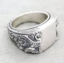 Image result for antique griffin jewelry