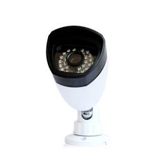 $19.80 (Buy here: https://alitems.com/g/1e8d114494ebda23ff8b16525dc3e8/?i=5&ulp=https%3A%2F%2Fwww.aliexpress.com%2Fitem%2FCMOS-600TVL-CCTV-White-Plastic-Bullet-Security-Camera-27IR-LED-Outdoor-Night-Vision%2F32669293695.html ) CMOS 600TVL CCTV White Plastic Bullet Security Camera 27IR LED Outdoor Night Vision for just $19.80