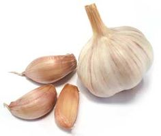L'ail, le meilleur antibiotique et bactéricide naturel dans votre cuisine