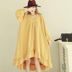 [OKDGG] AGIRL dress 101440