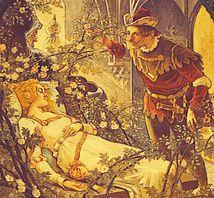 german folk tales | German Fairy Tale Museum on the Brothers Grimm Trail - Bad Oeynhausen