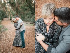 Linsey Middleton Photography featured on Life + Lens Blog