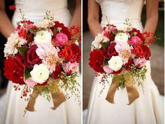 equestrian themed wedding utah florist studio stems bridal bouquet red gold pink Pepper Nix photography Source by Cute Wedding Ideas, Wedding Themes, Wedding Inspiration, Perfect Wedding, Wedding Wows, Red Wedding, Fall Wedding, Wedding Stuff, Romantic Weddings