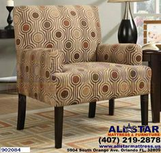 We Also Help You Get The best deals on The Furniture.You Really Love