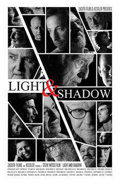 If you have only one takeaway from Light & Shadow, let it be a reminder that cinematography, like all art forms, is something that comes from within. The technical can be taught, and anyone can pick up a camera and learn how to operate it. To capture an emotion and move an audience through visual storytelling is what real artists are all about.   http://www.zacuto.com/light-and-shadow