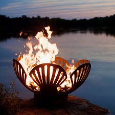 rick wittrig fireplace - Google Search