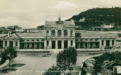 http://olharvianadocastelo.blogspot.pt/search/label/Memórias Fotográficas de Viana