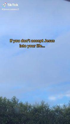 Christian Videos, Christian Humor, Christian Life, Christian Quotes, Jesus Is Life, God Jesus, Jesus Videos, Wisdom Bible, Bible Humor