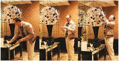 Yan the Flemings Florist