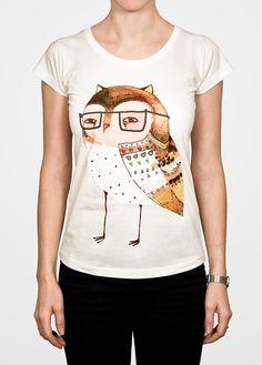 innovative t shirt design - Google Search