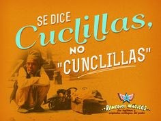 No se dice. Dice, Pin Up, Humor, Movies, Movie Posters, Vintage, Art, Art Background, Films