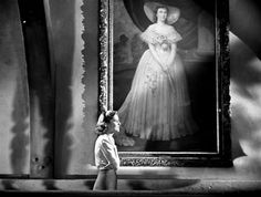 Rebecca - Rebecca is a 1940 American psychological dramatic thriller directed by Alfred Hitchcock - A self-conscious bride is tormented by the memory of her husband's dead first wife.