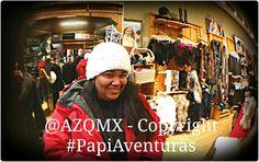 ¡Buying furs for my wife Helena at Lake Geneve - Comprando pieles para mi esposa Helena en el lago de Ginebra! - #PapiAventuras -  @helenation @PinkGuayoyo +Helenation - #UK, #unionjack, #union_jack, #england, #Salvador, #Jesuit, #ihs, #jesuita, #ultramarathon, #raramuri, #Tarahumara, #NativeAmerican, #Georgia, #Armenia, #Caucasus, #Russia, #Yokuzuna, #Japan, #Tampico, #rosa, #rosas, #rose, #roses, #winter,  #vinter, #invierno, #Faldo,  #Dog, #bollywood, #india, #rajasthan, #budha, #buda…