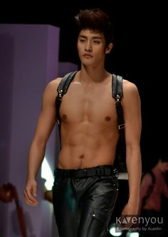 Bang Sung Hoon. click here and press space bar for more aznboizaresex