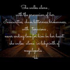 quote , short poem , love