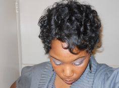 1000 images about mommy wig on pinterest wigs short for 360 salon montgomery al