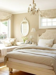 Always drawn to this neutral palet....says 'calming, relax, tranquil' to me!