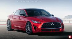 2020 Infiniti Changes and Price - As a fleet automotive or a household car, the Toyota Prius Plug In Hybrid has a roomy cabin to suit massive hous. Infiniti Sedan, Infiniti Q50 Red Sport, Infiniti Usa, Car Salesman, Commute To Work, Toyota Prius, Toyota Corolla, Cute Cars, Nissan Skyline