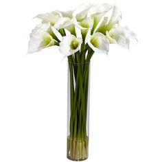 165 best japanese floral arrangements images on pinterest floral japanese silk flower arrangement elegant silk flower arrangements mightylinksfo