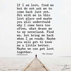 Is there anyone who is not afraid of my inner thoughts? Anyone who can help me wade through them and find reality? Poetry Quotes, Words Quotes, Me Quotes, Qoutes, Sayings, Queen Quotes, Beauty Quotes, Come Back Quotes, Quotes To Live By