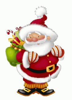 Have a Holly Jolly Christmas - Weihnachten - # Animated Christmas Tree, Merry Christmas Gif, Christmas Scenery, Snoopy Christmas, Christmas Music, Christmas Wishes, Christmas Pictures, Christmas Humor, Christmas Greetings