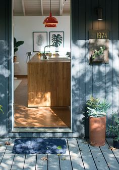 chasing the light with schoolhouse electric / sfgirlbybay