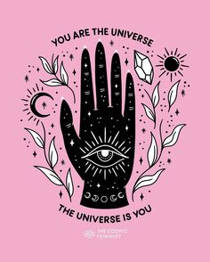 Illustration, Hippie Art, Wall Collage, Artsy Fartsy, Cosmic, Art Inspo, Universe, Drawings, Creative