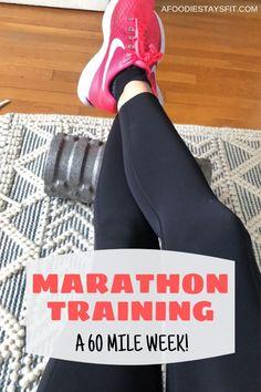 London Marathon Training Race Training – Famous Last Words Marathon Training For Beginners, Running For Beginners, Half Marathon Training, Marathon Running, Race Training, Training Plan, Training Schedule, Training Equipment, Chicago Marathon