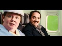 Bridesmaids Movie - Official Bloopers #1 (2011) Bridesmaids Movie, Movie Bloopers, Chick Flicks, Comedy Central, Tv Videos, Good Movies, Comedians, Kansas City, I Laughed