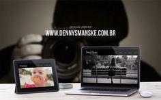 www.dennysmanske.com.br