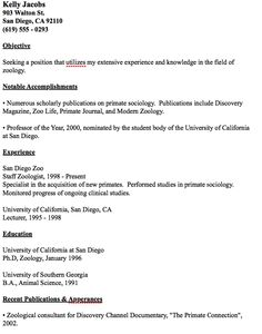 Letters Of Recommendation College Admission  Saferbrowser Yahoo