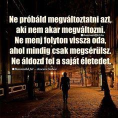 Affirmation Quotes, Affirmations, Motivation, Memes, Life, Touch, Meme, Quotes Positive, Positive Affirmations