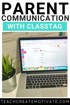 I love anything that helps make my job as a teacher easier and more effective. Parent communication with ClassTag does just that! When I first heard of this website/app I was blown away! ClassTag provides so many functions to make communicating with your parents seamless!