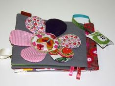 Blog Couture, Couture Sewing, Kids Toys, Coin Purse, Lunch Box, Crafty, Crochet, Books, Jeanne