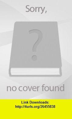 El Dia de Ricardo (9780439148764) George Ancona , ISBN-10: 0439148766  , ISBN-13: 978-0439148764 , ASIN: B000JD7XE4 , tutorials , pdf , ebook , torrent , downloads , rapidshare , filesonic , hotfile , megaupload , fileserve