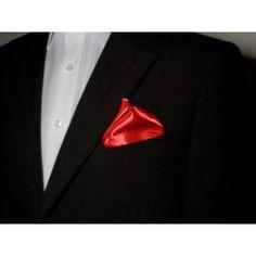 Outfits Kombinieren, Gentleman, Brooch, Blazer, Jackets, Fashion, Handkerchief Dress, Down Jackets, Moda