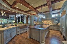 ... Lisa F. Wilson & <b>Laura Putty Stroud</b> of French | King Fine Properties