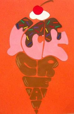 or Literal Art Papercuts - Waunakee Community School District - Sophie Wagner-Marx Middle School Art Projects, Art School, Middle School Crafts, 7th Grade Art, Ecole Art, Inspiration Art, Art Lessons Elementary, Art Lesson Plans, Art Classroom