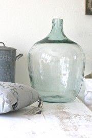 Karaf vaas naturel 20ltr. | Nieuw bij Label123 | Label 123