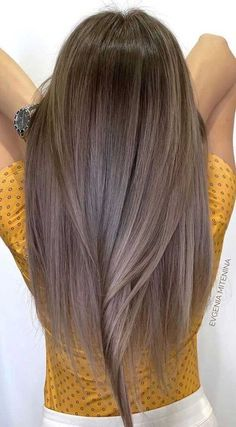 Brunette Hair Color With Highlights, Brown Hair Balayage, Brown Blonde Hair, Light Brown Hair, Straight Hair Highlights, Hair Color For Brown Skin, Blonde Honey, Hair Color For Women, Light Blonde