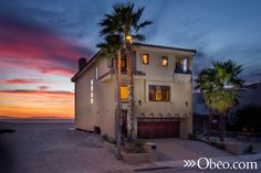 100 Terrific Twilight Shots Ideas Real Estate Professionals Real Estate Real Estate Photography