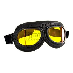 Sport goggles https://www.amazon.co.uk/dp/B01M2ZP55G?th=1
